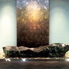 Basalt Dreaming