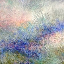 Monet's Meadow