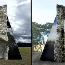 Philosopher & Stone (font & back)